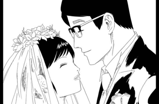 f:id:manga-diary:20190619175228p:plain