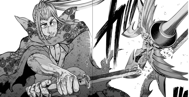 f:id:manga-diary:20190722044057p:plain