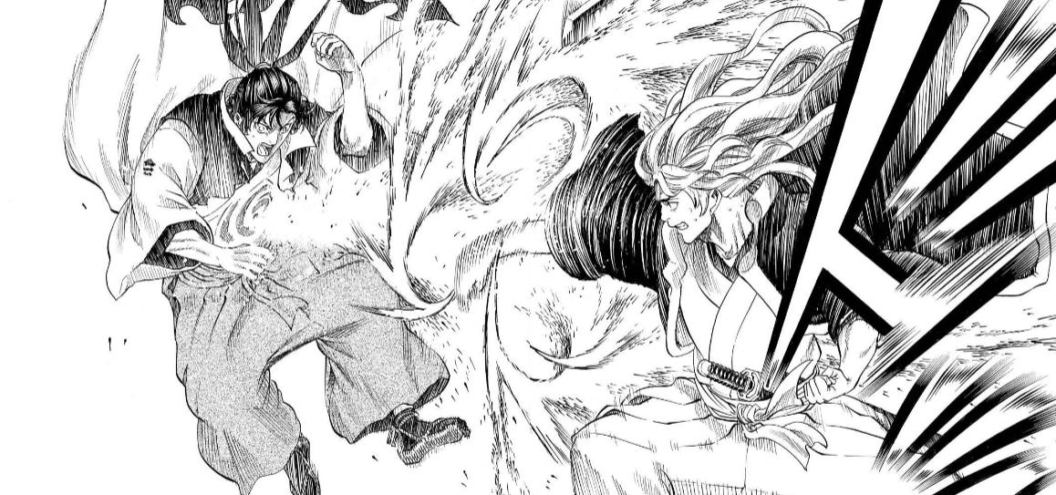 f:id:manga-diary:20190722071113p:plain
