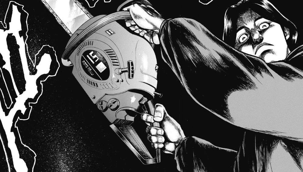 f:id:manga-diary:20190722103741p:plain