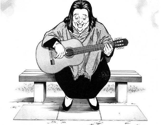 f:id:manga-diary:20190917154521p:plain
