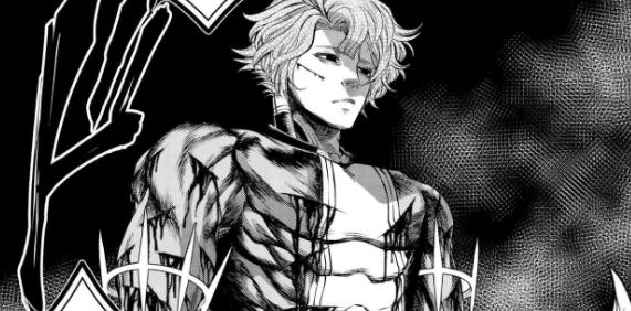 f:id:manga-diary:20190923163801p:plain