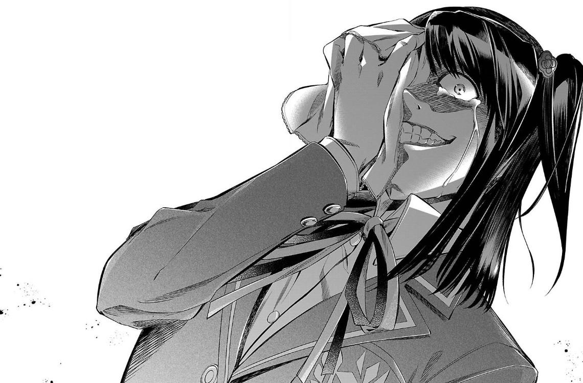 f:id:manga-diary:20191004102833p:plain