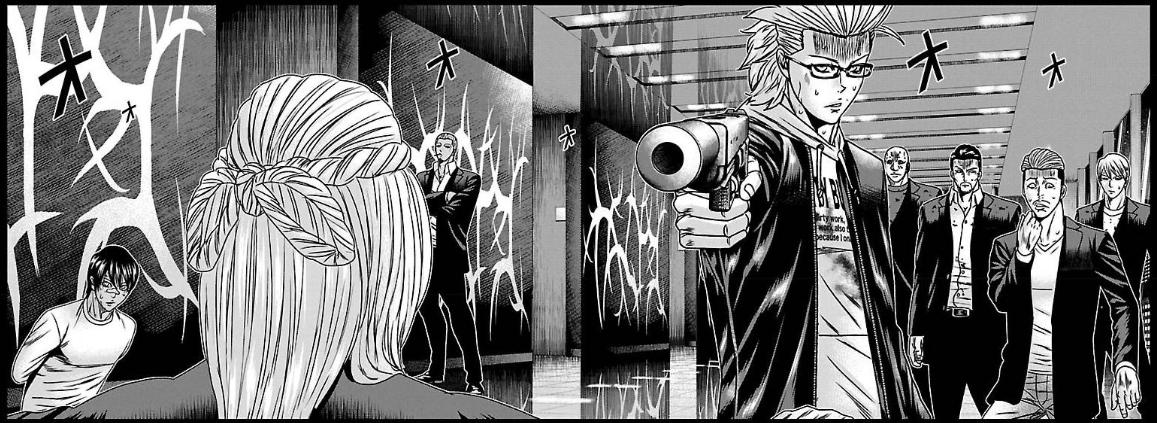 f:id:manga-diary:20191016141253p:plain