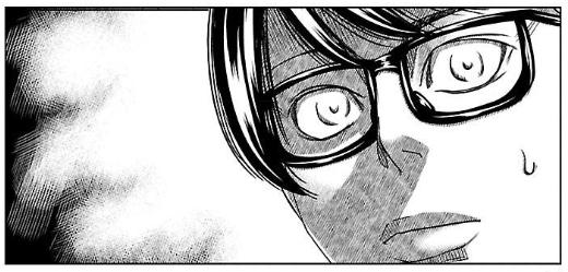 f:id:manga-diary:20191019155102p:plain