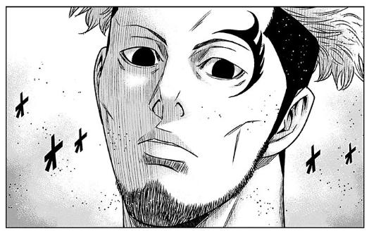 f:id:manga-diary:20191021213659p:plain