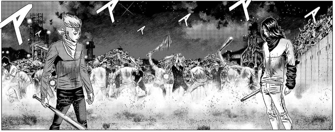 f:id:manga-diary:20191021221343p:plain