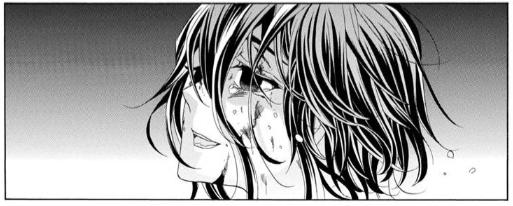 f:id:manga-diary:20191025154012p:plain