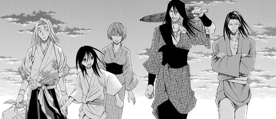 f:id:manga-diary:20191026013247p:plain
