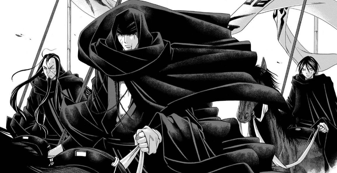 f:id:manga-diary:20191026025926p:plain