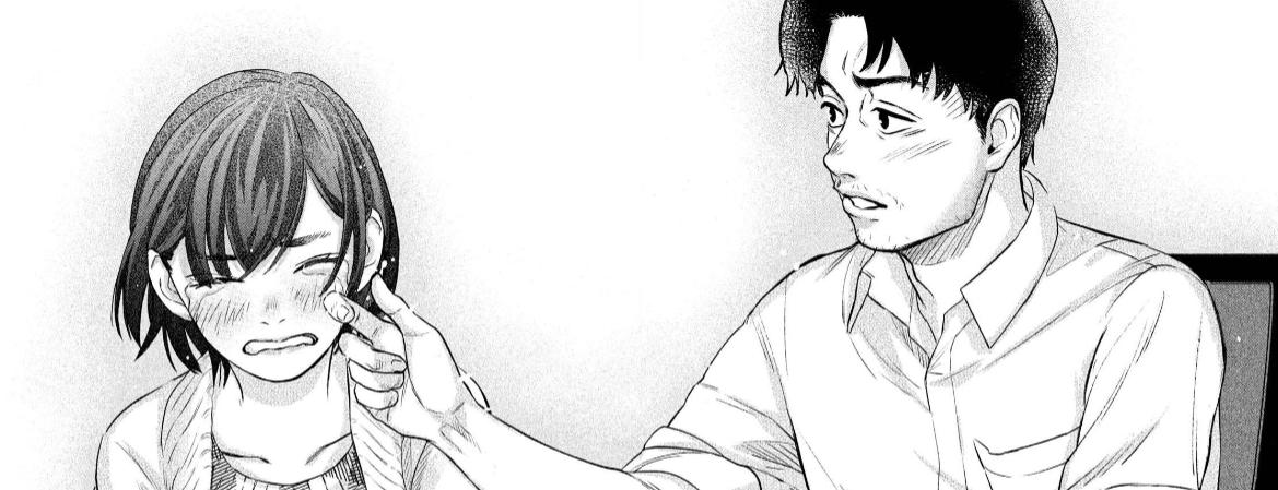 f:id:manga-diary:20191031125916p:plain
