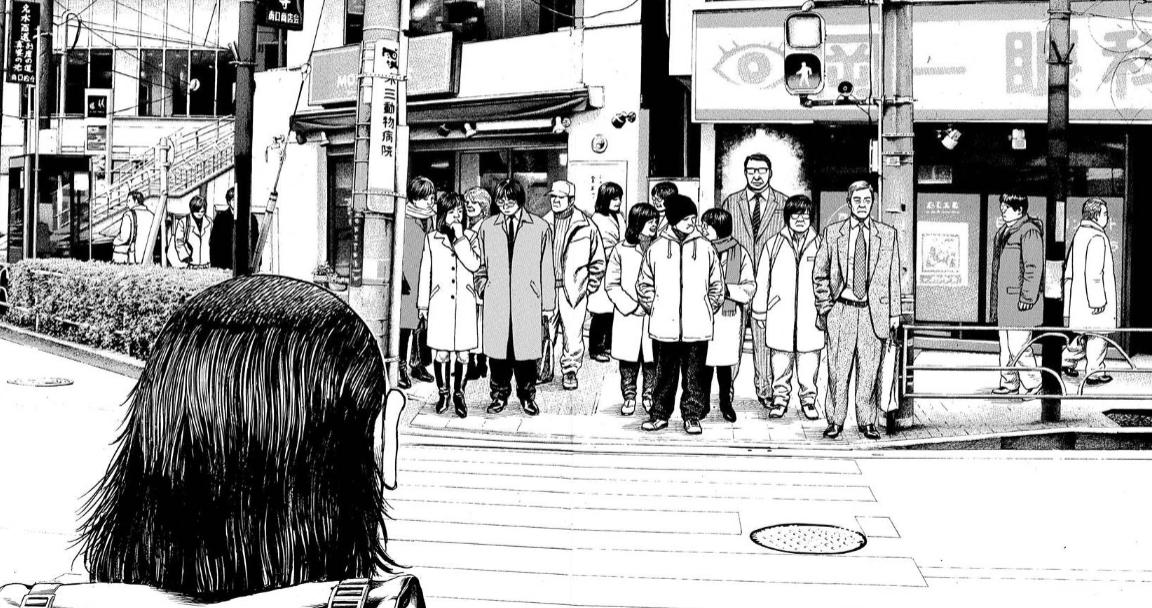 f:id:manga-diary:20191106124803p:plain