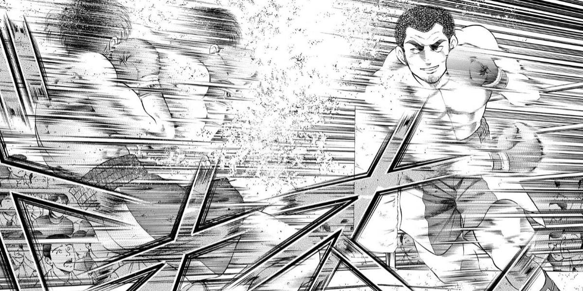 f:id:manga-diary:20191108162823p:plain