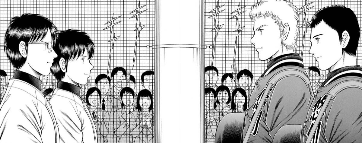 f:id:manga-diary:20191108181537p:plain