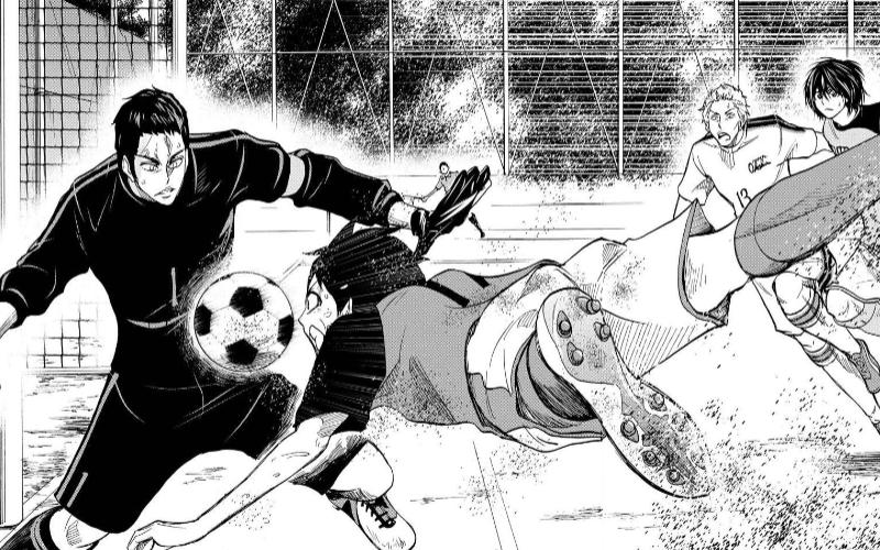f:id:manga-diary:20191116110306p:plain