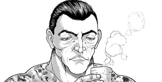 f:id:manga-diary:20191122110527p:plain