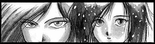 f:id:manga-diary:20191205192003p:plain