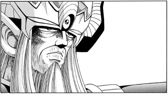 f:id:manga-diary:20191221162604p:plain