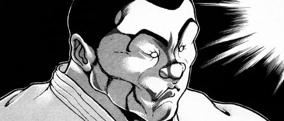 f:id:manga-diary:20200110220219p:plain