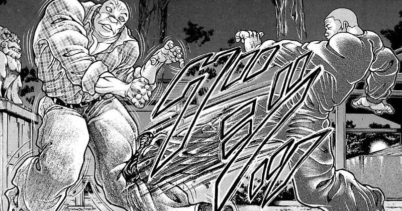 f:id:manga-diary:20200116201320p:plain