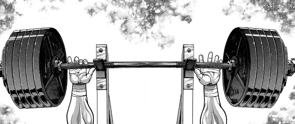 f:id:manga-diary:20200116201352p:plain