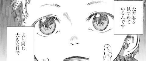 f:id:manga-diary:20200202032408p:plain