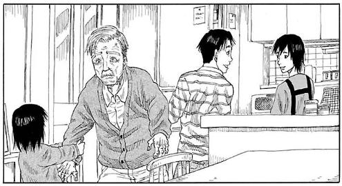 f:id:manga-diary:20200209164218p:plain
