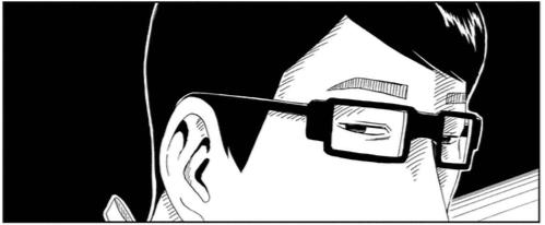f:id:manga-diary:20200217113145p:plain