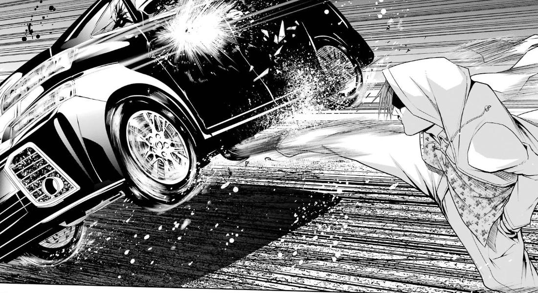 f:id:manga-diary:20200228160657p:plain
