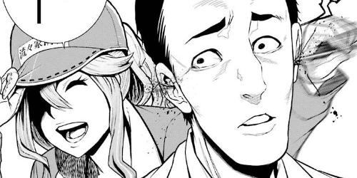 f:id:manga-diary:20200229145649p:plain