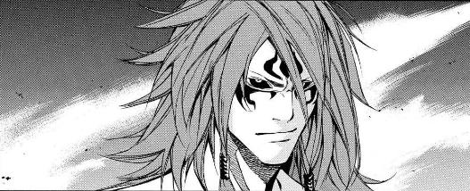f:id:manga-diary:20200304121832p:plain