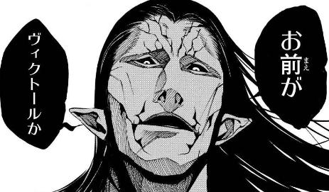 f:id:manga-diary:20200304122103p:plain