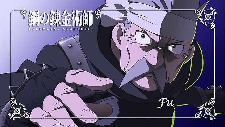 f:id:manga-diary:20201203123941j:plain