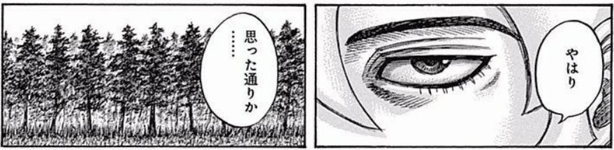 f:id:manga-diary:20201214110955p:plain