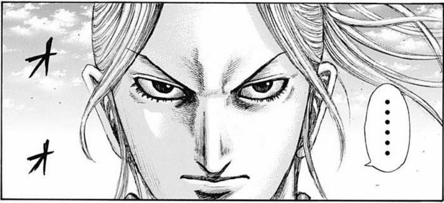 f:id:manga-diary:20201214123633p:plain