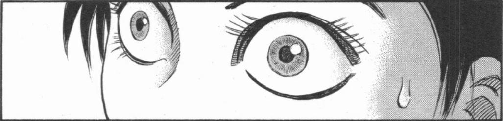 f:id:manga-diary:20201215185928p:plain