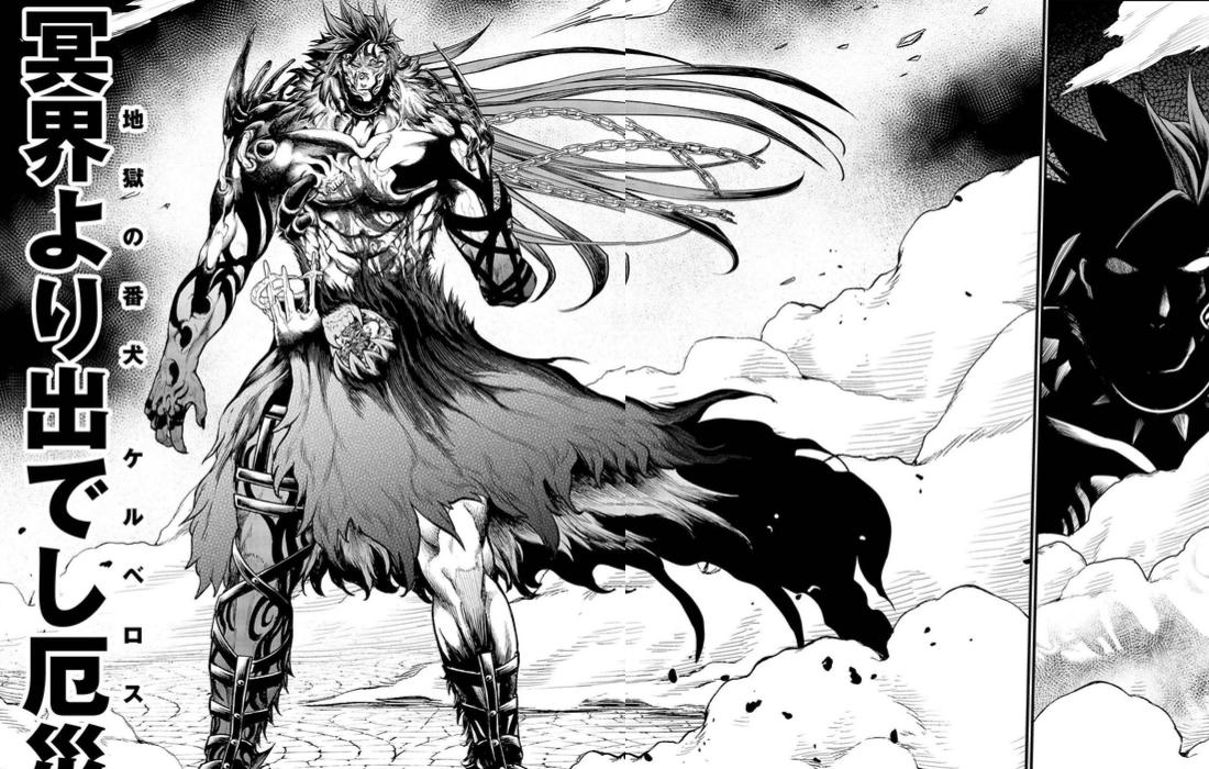f:id:manga-diary:20201224184610p:plain
