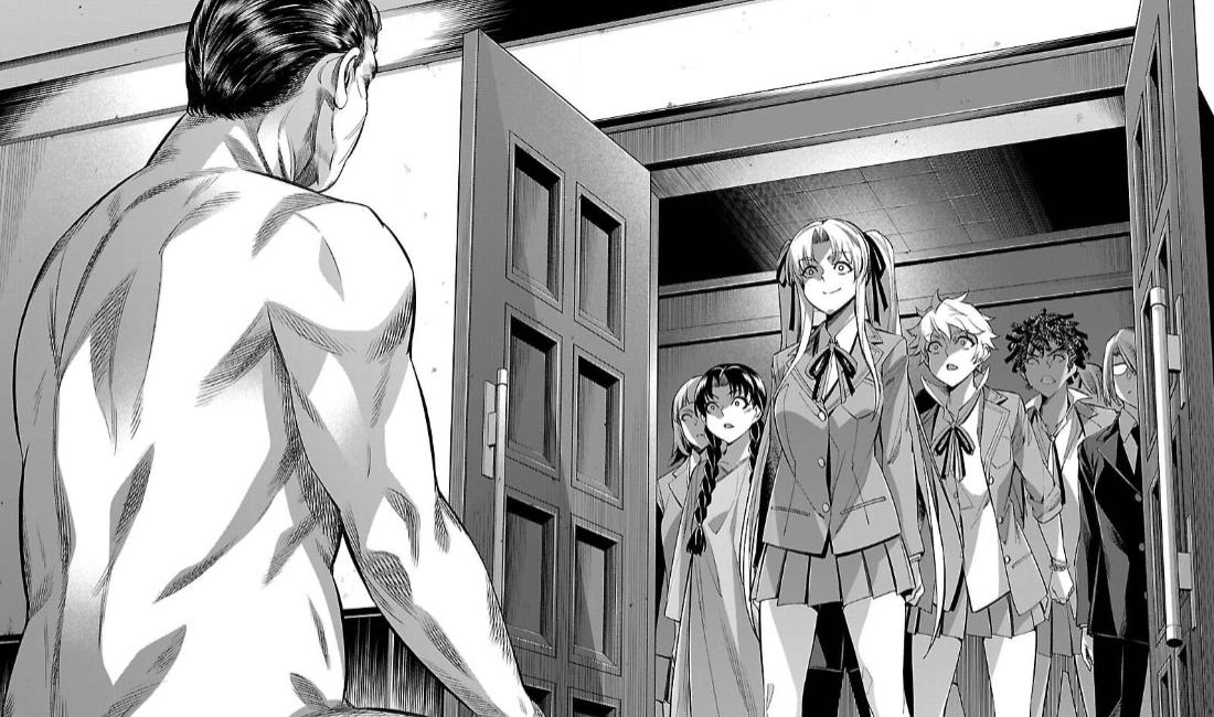 f:id:manga-diary:20201227185424p:plain