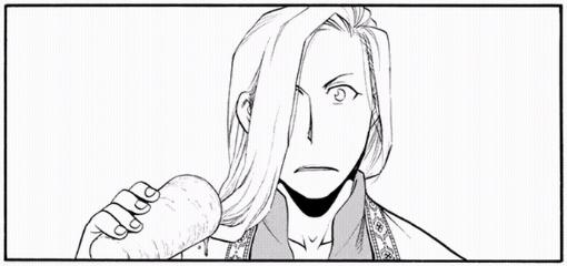 f:id:manga-diary:20210110142353p:plain