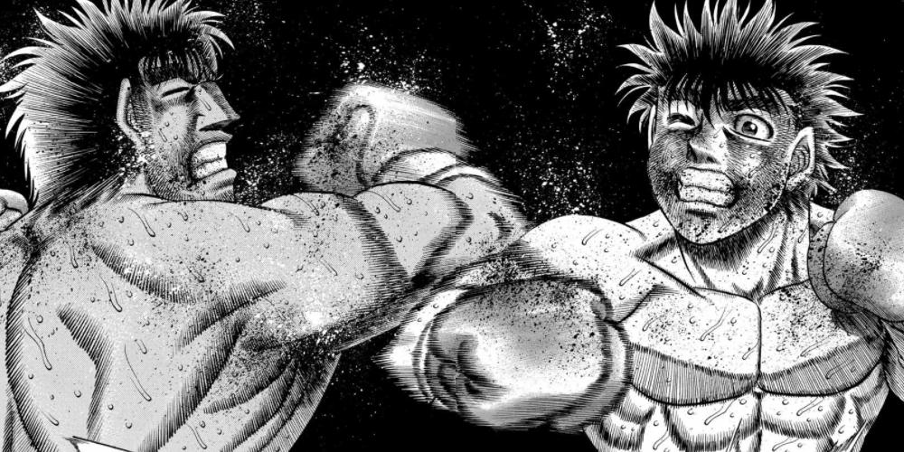 f:id:manga-diary:20210123032108p:plain
