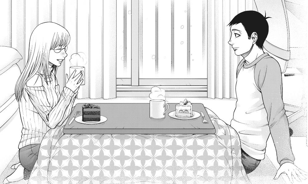 f:id:manga-diary:20210212061319p:plain