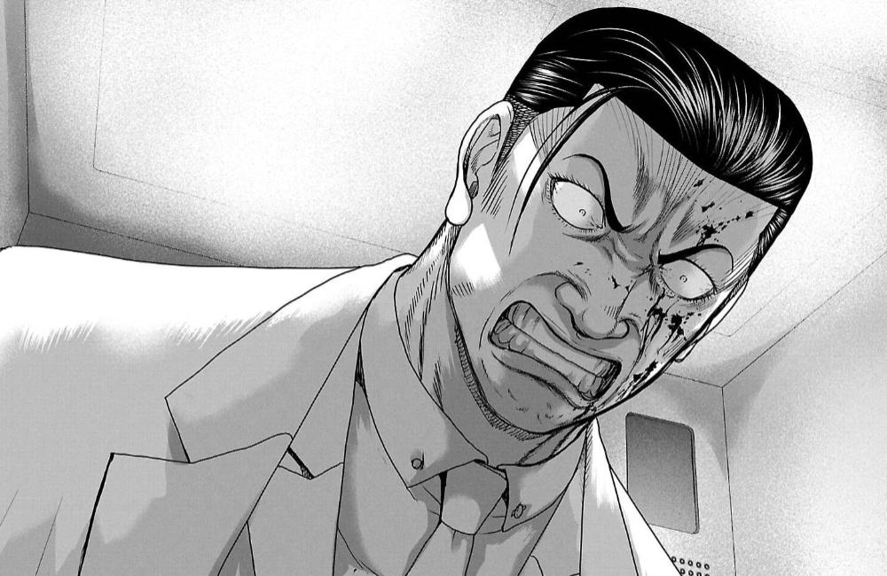 f:id:manga-diary:20210224145206p:plain