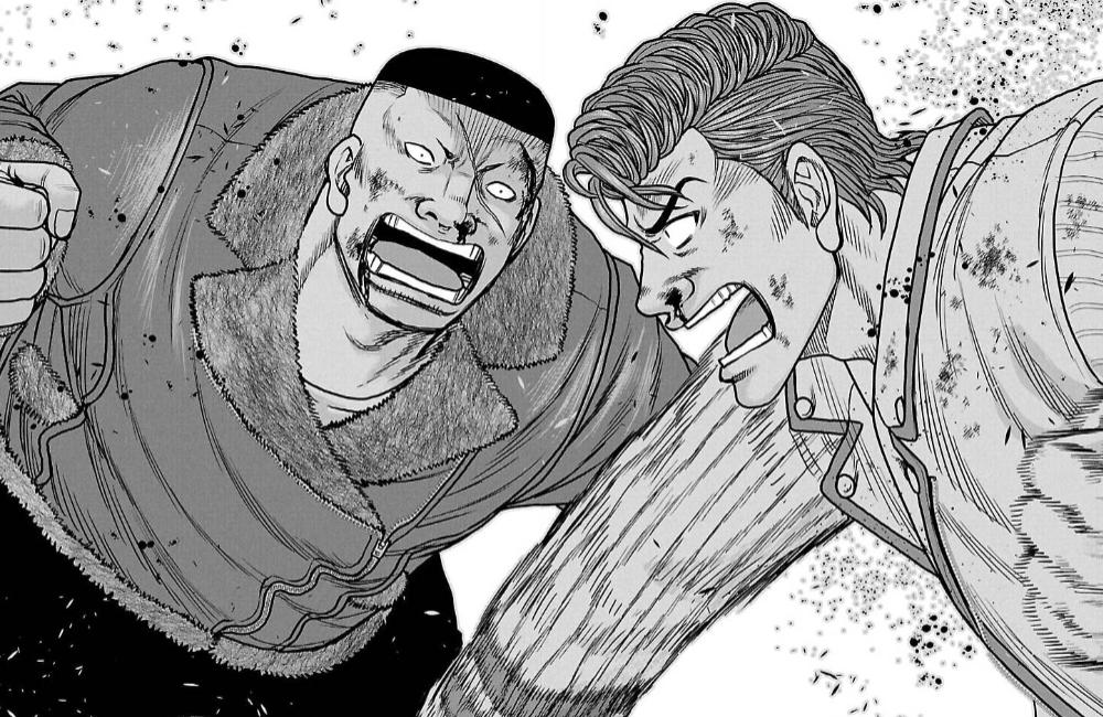 f:id:manga-diary:20210413133316p:plain