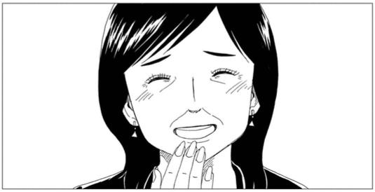 f:id:manga-diary:20210415112107p:plain