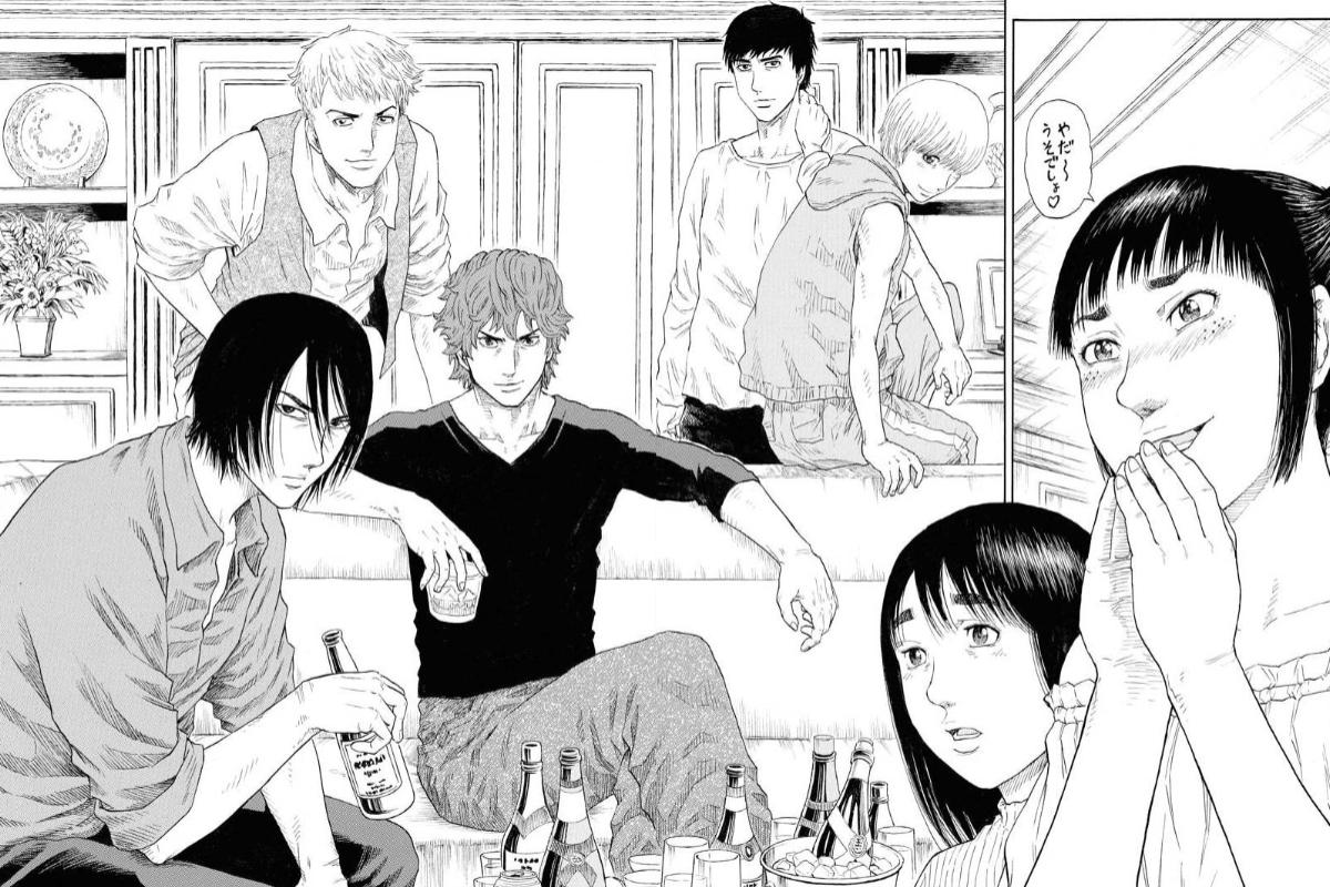 f:id:manga-diary:20210430153009j:plain