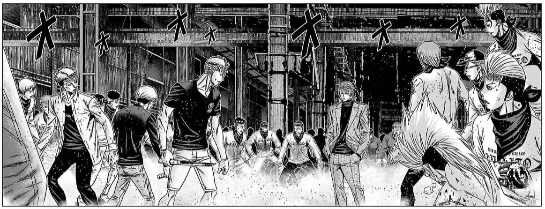 f:id:manga-diary:20210506223838p:plain