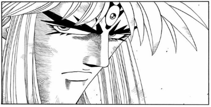 f:id:manga-diary:20210508135646p:plain
