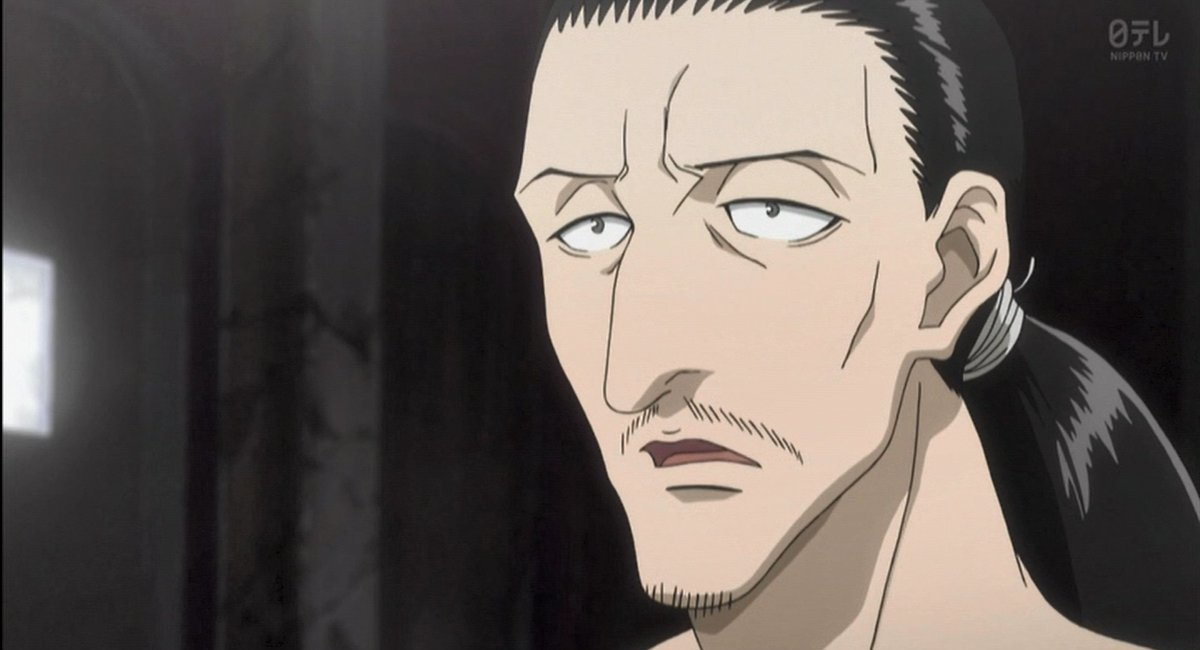 f:id:manga-diary:20210508222713j:plain