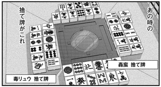f:id:manga-diary:20210509143738p:plain