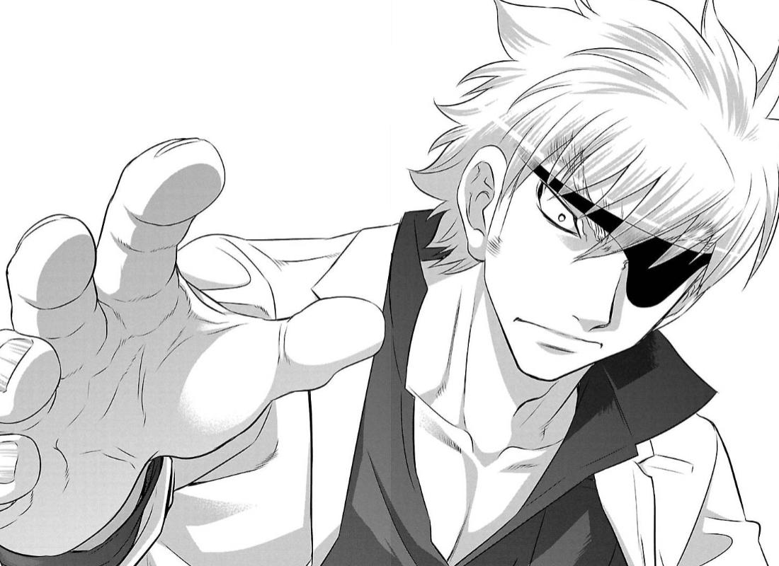 f:id:manga-diary:20210522183721p:plain